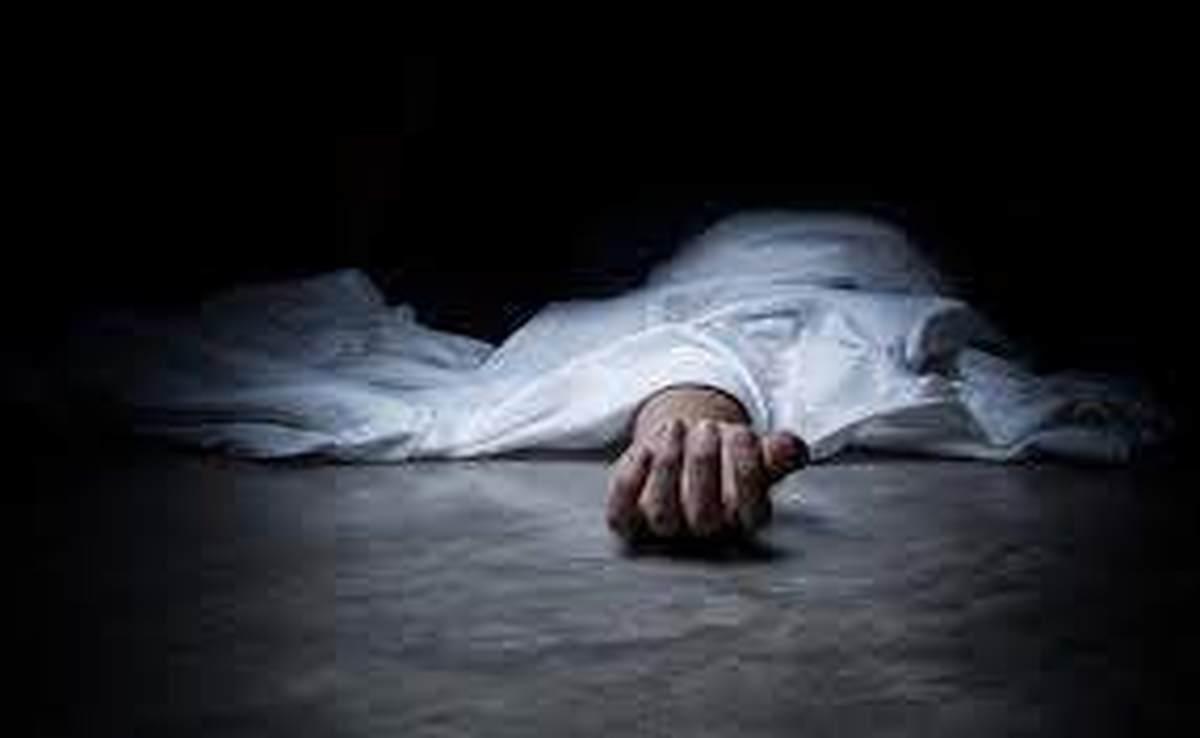 قتل فجیع دختر ۴ ساله توسط مادر در مشهد