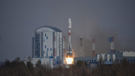 36 ماهواره با هدف دسترسی جهان به اینترنت پرسرعت پرتاب شد
