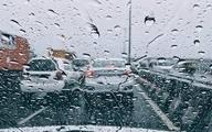بارشهای کشور به بیش از ۲۷۰ میلیمتر رسید