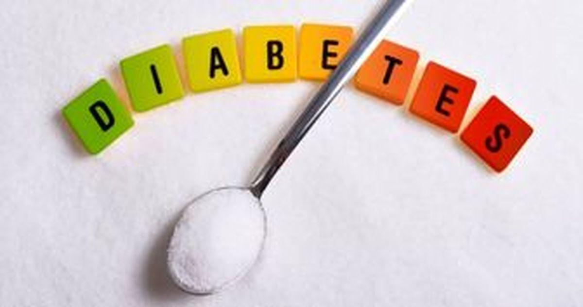 تفاوت عوارض دیابت نوع2 در زنان و مردان