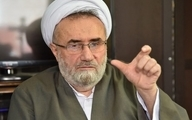 مسیح مهاجری: رئیس جمهور بعدی نه روحانی باشد، نه نظامی   ادامه حضور روحانیون در مسند ریاست جمهوری به صلاح نیست