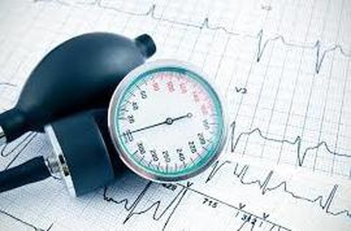 بهترین زمان اندازه گیری فشار خون کی است؟  زمان مناسب اندازه گیری فشار خون