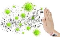سیستم ایمنی بدن  |علائم هشدار دهنده ضعف سیستم ایمنی بدن