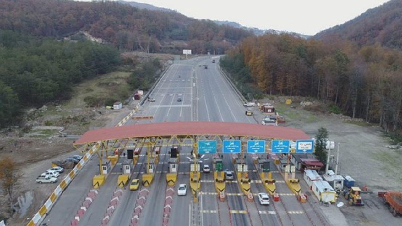 ساخت ۱۰ بزرگراه به بخش خصوصی واگذار شد