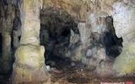 غار یخی انگول، پدیده مهم زمین شناسی قزوین!