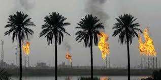 آمریکا تمدید معافیت عراق از تحریمهای ایران تاییدکرد
