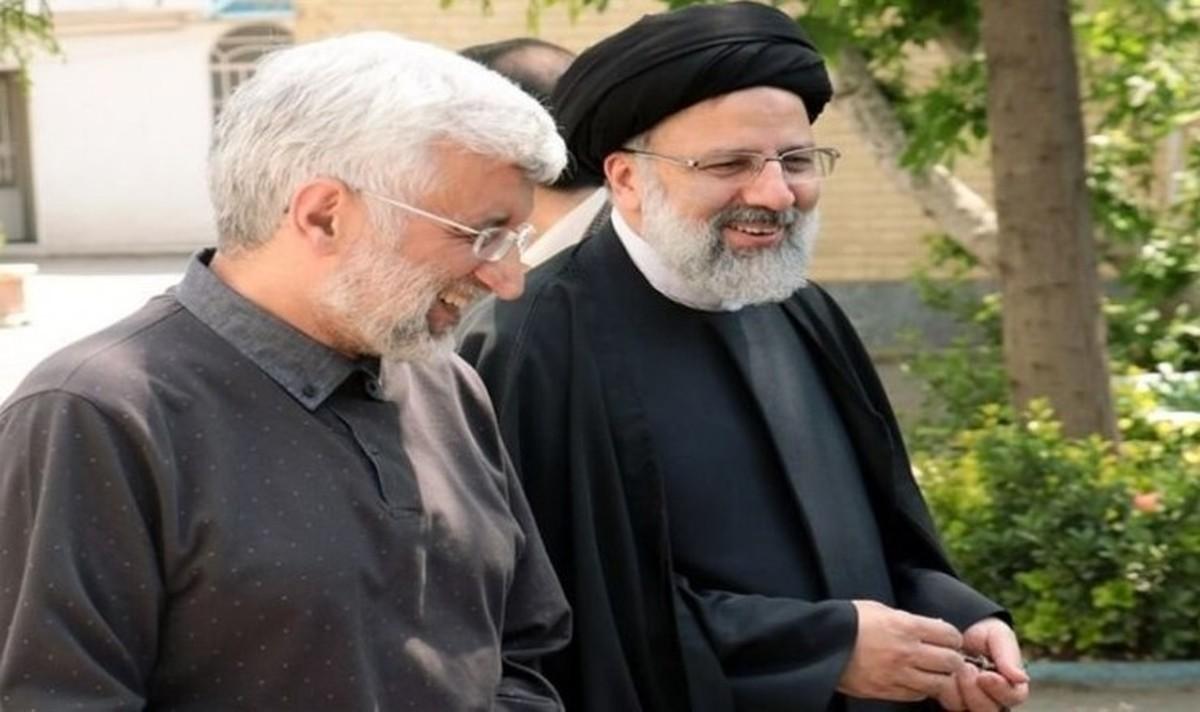 خبر مهم انتخاباتی از شورای ائتلاف اصولگرایان| جلیلی می خواهد تا آخر انتخابات بماند؟