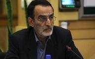 نظام جمهوری اسلامی | کمال خرازی ،دروغ کریمی قدوسی رافاش کرد