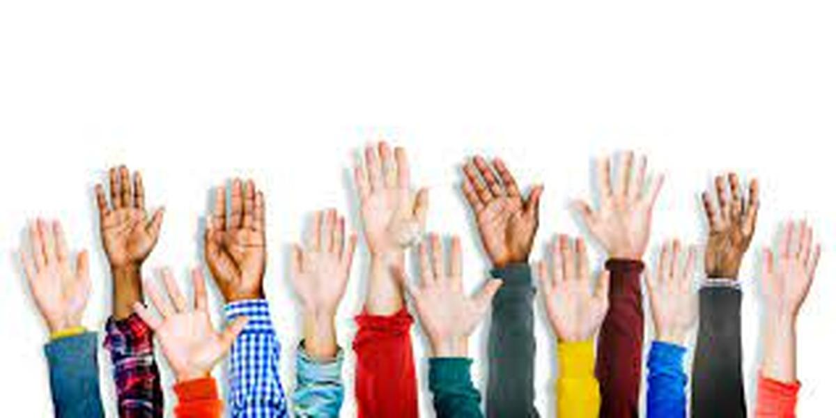 به نفع خود یا دیگری | چرا فعالیت داوطلبانه انجام می دهیم؟