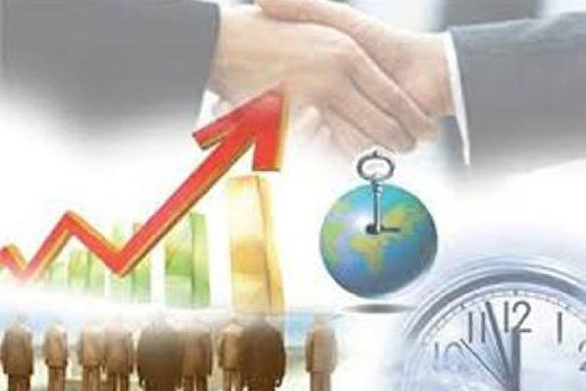 سرمایه گذاری خارجی در ۷ پروژه بزرگ صنعتی یزد