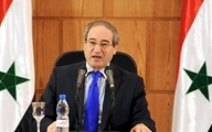 از هر گونه همگرایی بین ایران و کشورهای عربی استقبال میکنیم