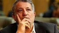 واکنش محسن هاشمی به نامگذاری خیابانی به نام شجریان