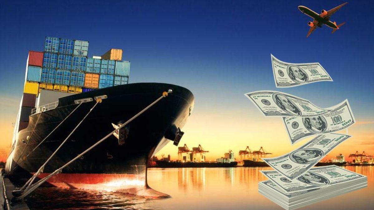 بانک مرکزی به صادرکنندگان برای بازگرداندن ارز صادراتی 6 ماهه فرصت داد