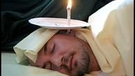 آیا شمع گوش برای بهبود شنوایی مفید است؟
