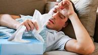 دنیا درگیر پاندمی آلرژی| ۳۶ درصد تهرانی ها گرفتار آلرژی ها