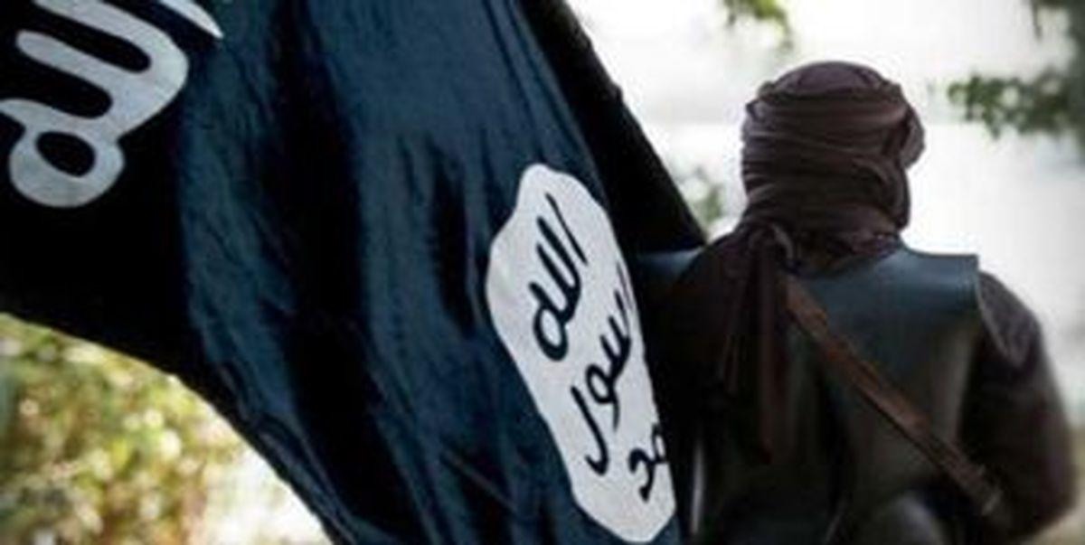 داعش۳ عراقی غیرمسلح را به آتش انداخت