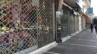 روحانی  |  دستورالعملهای مقابله با کرونا برای کسبوکارها بازنگری شود
