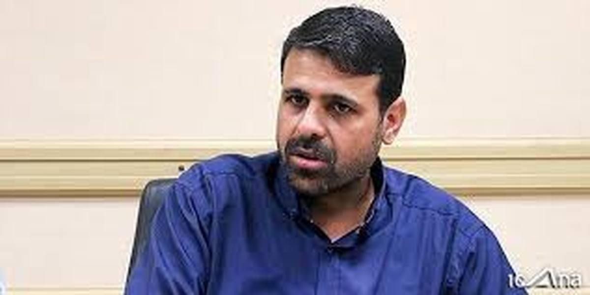 دولت با تعطیلی تهران موافقت نکند طرح دوفوریتی ارائه خواهیم کرد