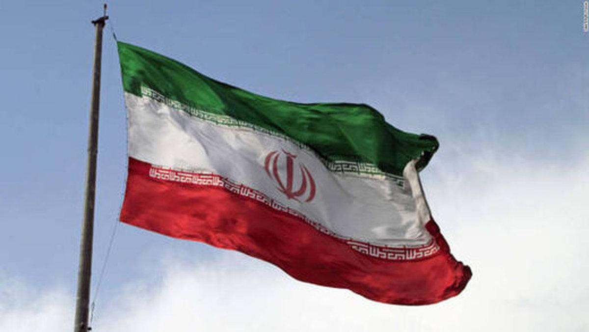 سیانان:ایران تا زمان احیای برجام اجازه دسترسی به تصاویر مراکز هستهای را نمیدهد