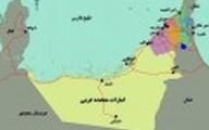 8 دلیل برای عقب نشینی امارات و حمایت از بشار اسد