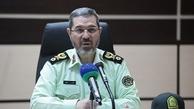 ارائه تسهیلات خروج برای مشمولان ایرانی مقیم خارج از کشور