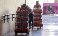 ممنوعیت فروش خوراکی های ناسالم به کودکان در مکزیک