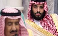 ماجرای رسوایی شاه عربستان و خدمتکارش