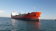 رییس اتاق ایران و کرهجنوبی: احتمالا مشکلات توقیف کشتی کرهای تا دو هفته دیگر رفع می شود