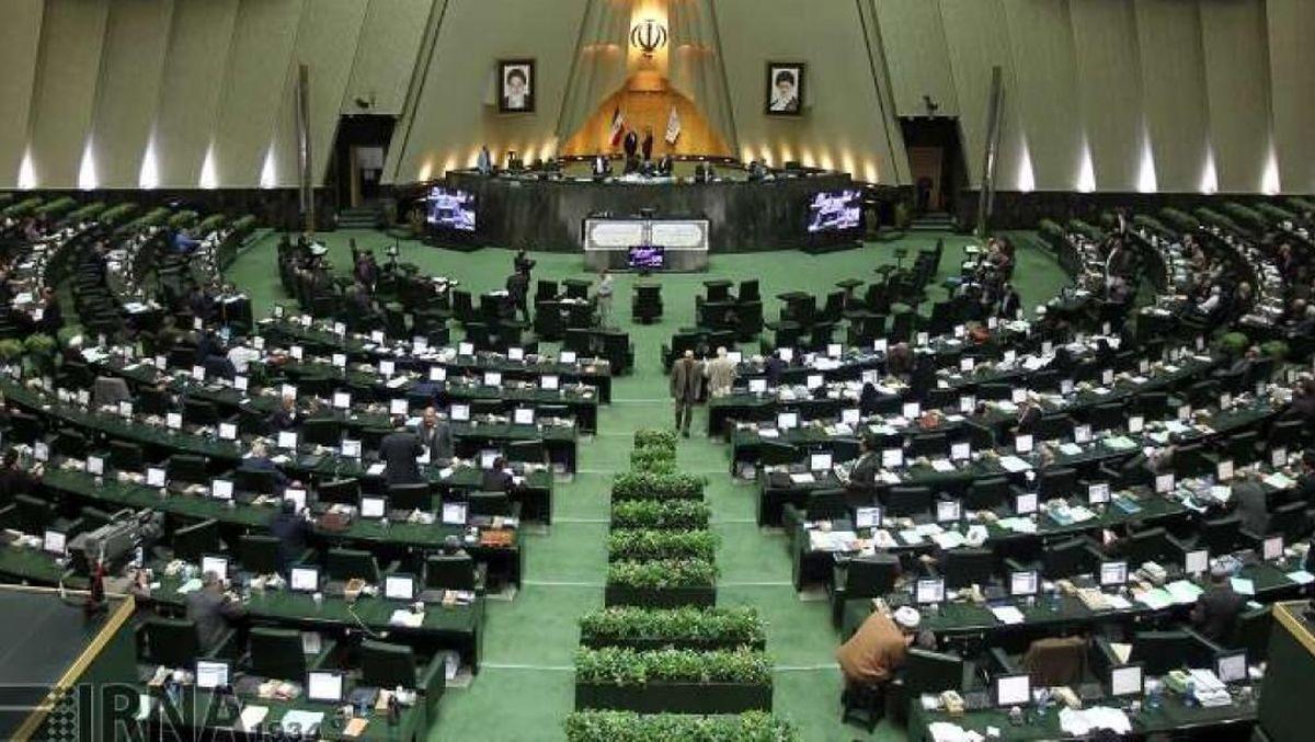 دیدگاه نماینده اسبق مجلس درباره نظارت شورای نگهبان بر نمایندگان مجلس