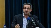 استاندار: رعایت فاصلهگذاری اجتماعی در تهران به ۷۶ درصد رسید