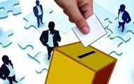 رأی اولیها «شورِ انتخاباتی» را پای صندوقها میآورند یا رأی خاکستریها؟