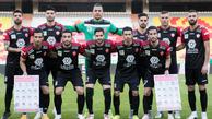 بازگشت روزهای سخت تصمیمگیری برای گلمحمدی| انتخاب پرسپولیس جدید!