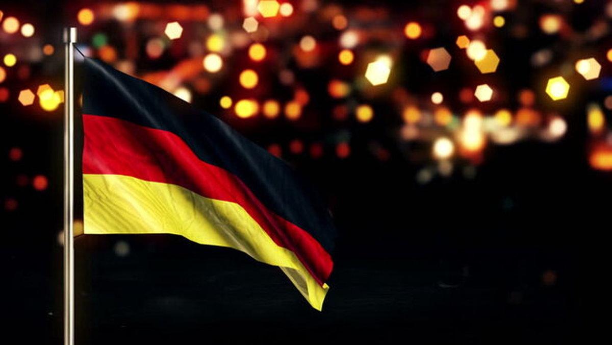نرخ بیکاری آلمان رکورد زد
