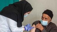 استانداری: استقبال از تزریق واکسن در قم بسیار پایین بوده