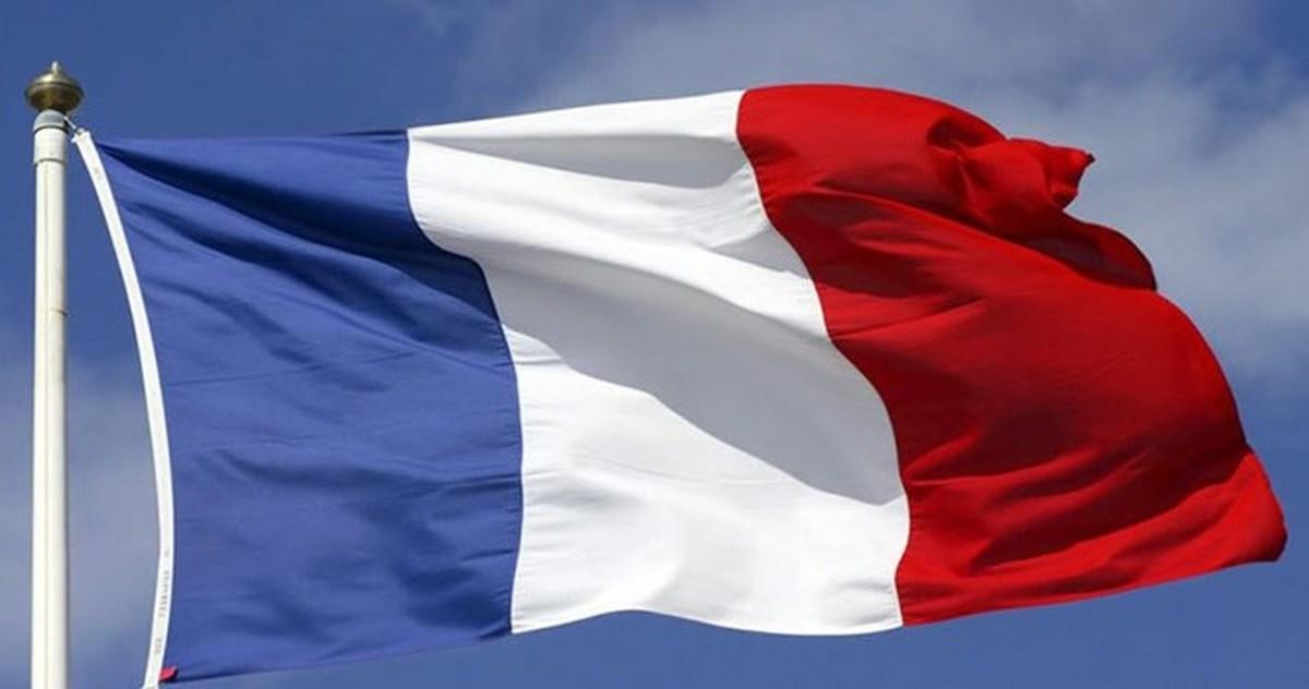 نظر مهم فرانسه در برجام| نقش عجیب فرانسه در مذاکرات برجام