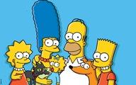 پیشگوییهای جدید ودرست انیمیشن «سیمپسون ها»