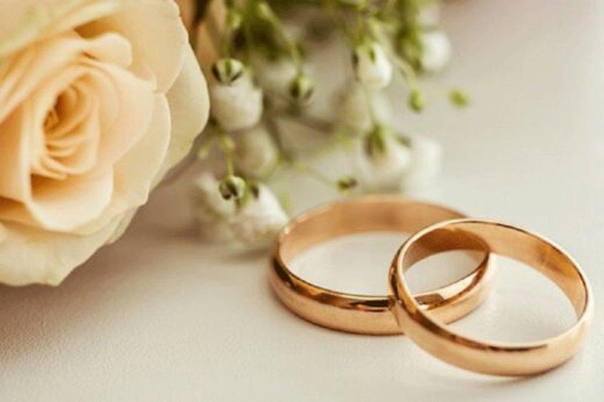 کرونا چطور باعث افزایش ازدواجها شد؟