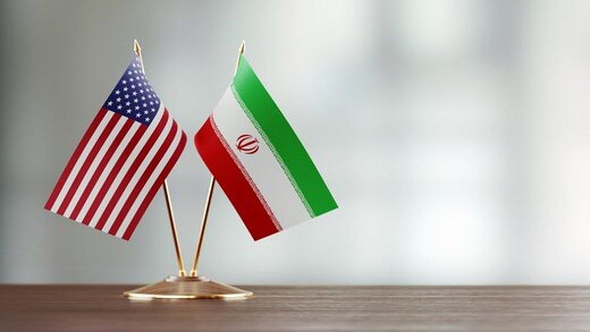 امکان کاهش تحریمهای تهران قبل از دیدار با مقامات ایرانی را رد نمیکنیم