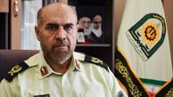 ۱۱ تن از عاملان درگیری محله سعادت آباد تهران دستگیر شدند