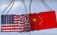 دلیل دشمنی آمریکا با هوآوی چیست؟ نگرانیهای به حق یا تلاش برای شکست رقیب به هر شکل ممکن