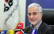 ایران با کشف 950 تن رکورد موادمخدر را در دنیا زد