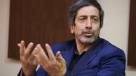 اگر جمهوریت نظام  خدشهدار شود نه اصولگرا خواهد ماند و نه اصلاحطلب
