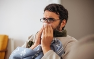 پیشگری از ابتلا به سرماخوردگی با 4 روش ساده