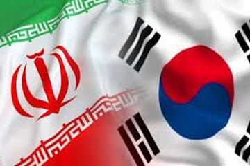 ارسال محموله ۵۰۰ هزار دلاری دارو از کره جنوبی به ایران