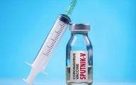 هنرمندان حاضرنشدندقبل از مردم عادی واکسینه شوند