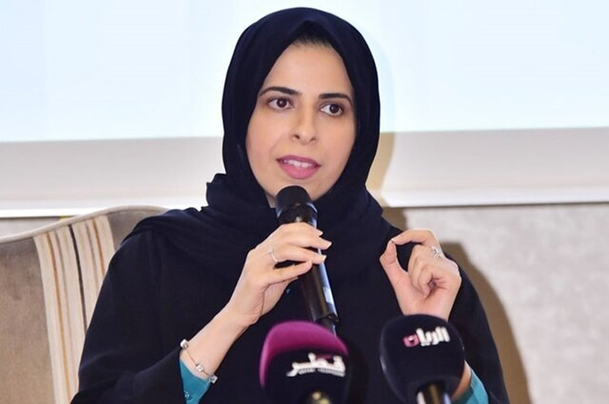 استقبال  قطر از میزبانی مذاکرات ایران و عربستان  گفتوگو با ایران ضروری است