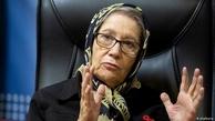 کرونا در تهران فاجعه است / برای کنترل بیماری حداقل ۵ تا ۷ روز قرنطینه نیاز است