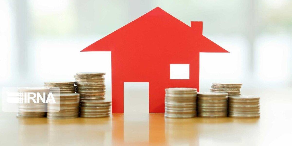 طرح مالیات بر خانههای خالی اصلاح شد