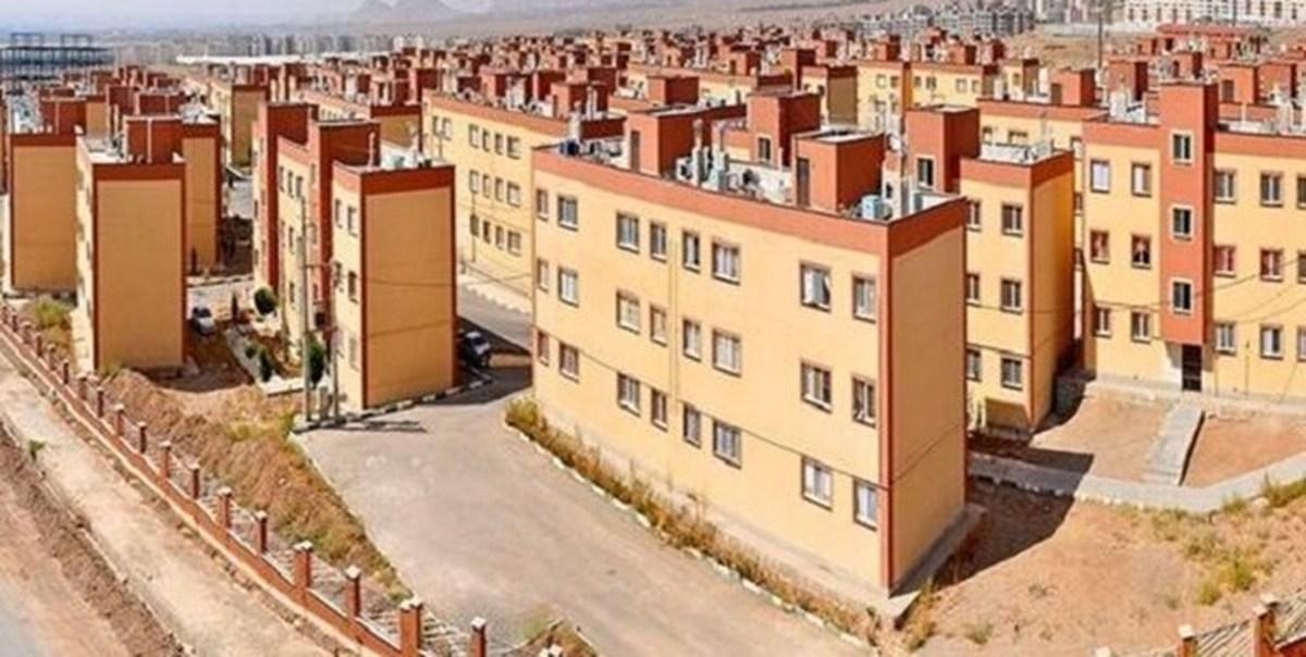 جدیدترین قیمت آپارتمان در مناطق مختلف تهران