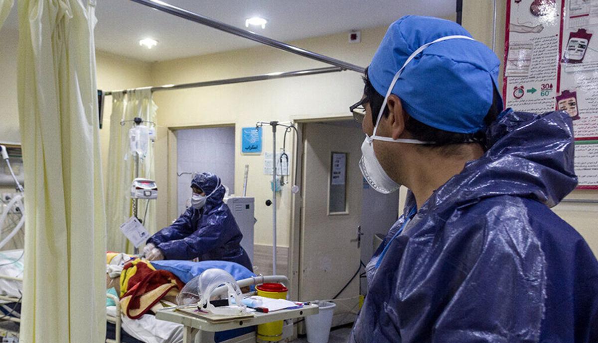 در نسخ بیماران مبتلا به قارچ سیاه داروهای جایگزین  تجویز شود